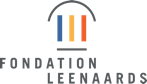 Fondation Leenaards - Favoriser la dynamique créatrice