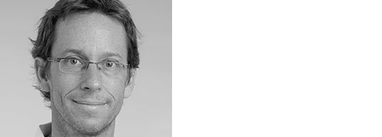 prix-dr-mathieu-bernard-prof-gian-domenico-borasio
