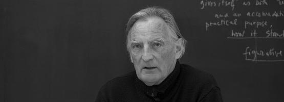 Georges Descombes – Architecte / paysagiste