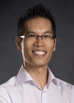 Tu Nguyen-Ngoc