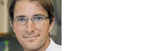 prix-dr-raphael-heinzer-prof-mehdi-tafti-dr-jose-haba-rubio-prof-peter-wollenweider-prof-gerard-waeber