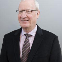 Erwin Zimmermann
