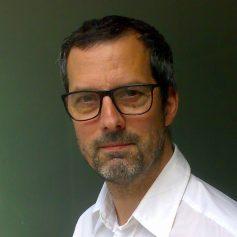 Simon Lamunière