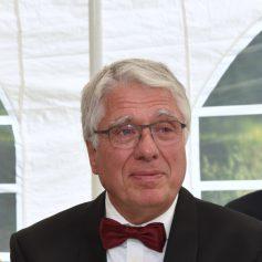 Denis Hochstrasser