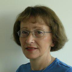 Andrée Helminger
