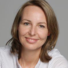 Sandra Oppikofer