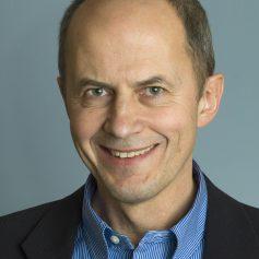 Radek C. Skoda