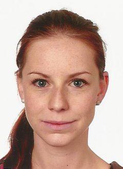 Jelena Stanic