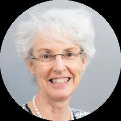 Claire-Anne Siegrist