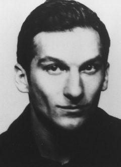 Ignazio Bettua