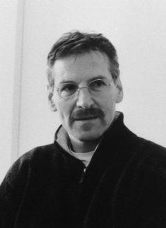 Olivier Estoppey
