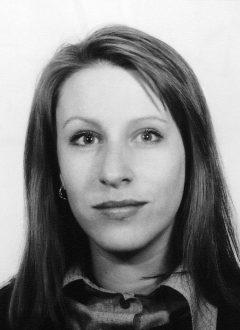 Delphine Gillot