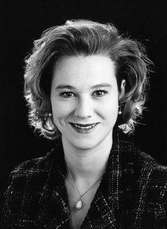 Virginie Besson