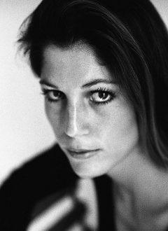 Marina Lodygensky