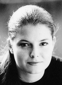 Marie-Stéphanie Janecek