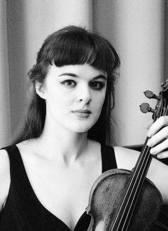 Rachel Kolly