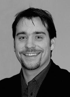 David Borloz