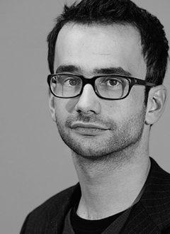 Philippe Decrauzat