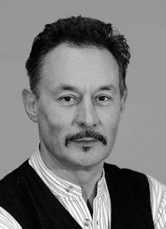 Jacques Roman