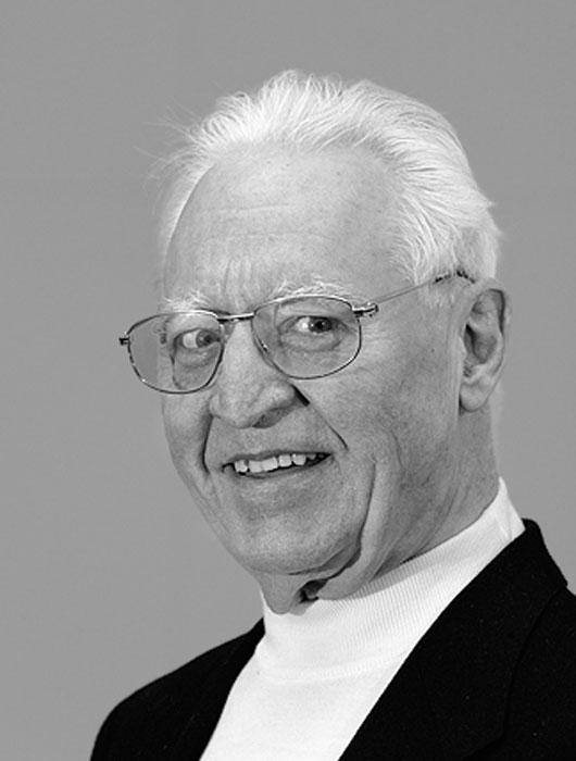Jean Vuilleumier