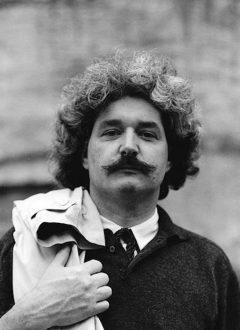 Pierre Voélin