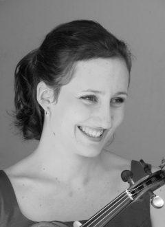 Isabelle Lambelet