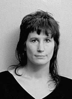 Nicole Seiler