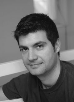 Nicolas Verdan
