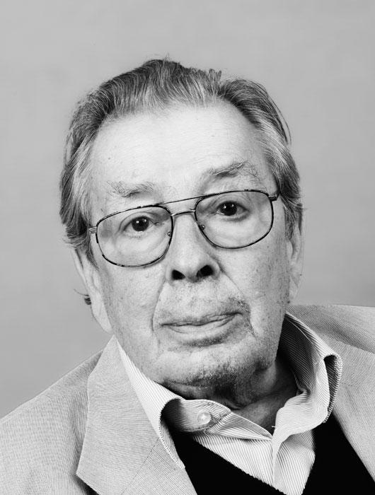 André Corboz