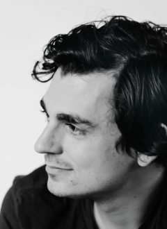 Frédéric Cordier