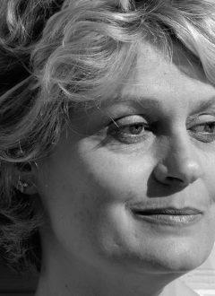 Sylvie Neeman Romascano