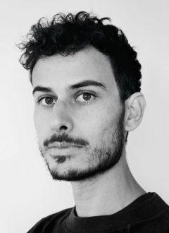 Michael Rampa