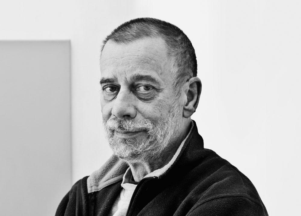 Jean Scheurer