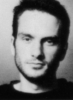 Stéphane Dafflon