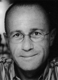 Jean-François Sonnay