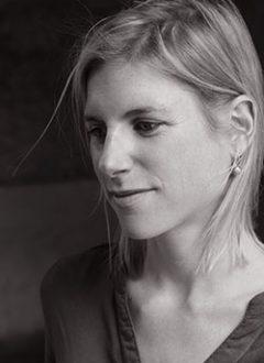 Anne-Sophie Subilia
