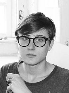 Barbara Meuli
