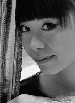 Szu-Yu Chen