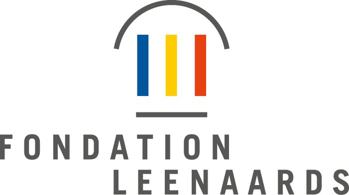 Fondation Leenards