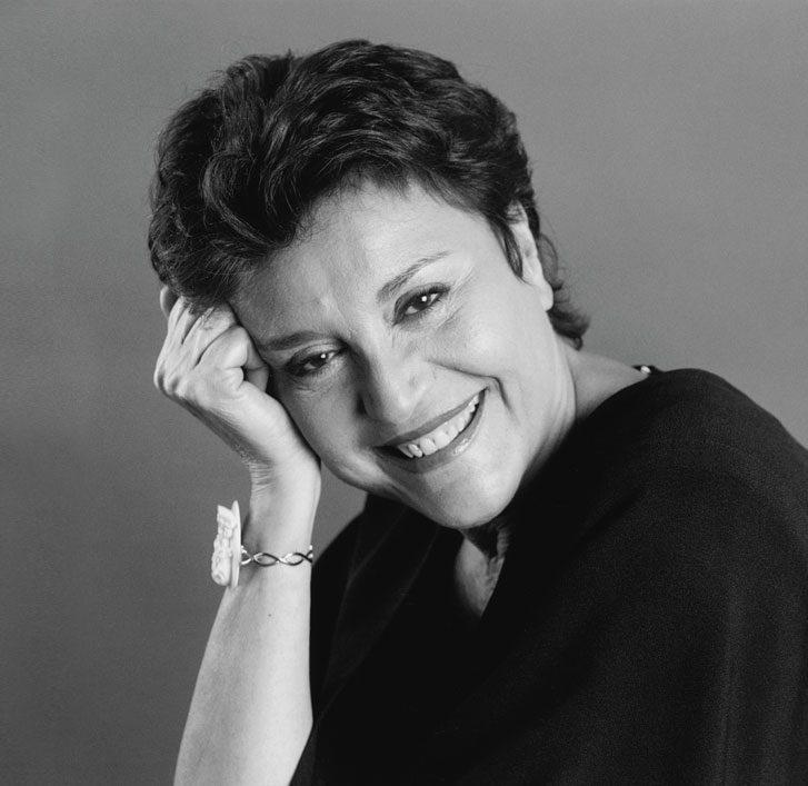 Renée Auphan