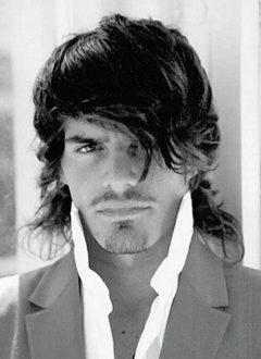 Mathieu Bertholet