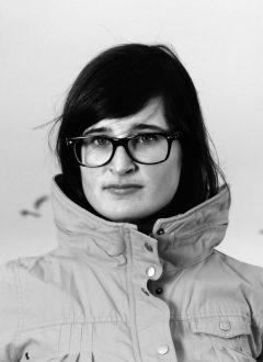 Camille Scherrer