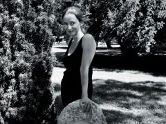 Marie Fourquet