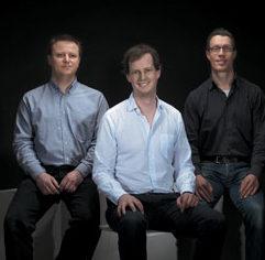 Orchestration de l'expression génique par l'horloge circadienne