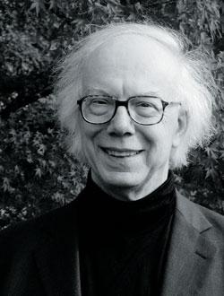 Lionel Rogg