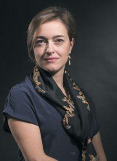 Emanuela Romano