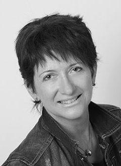 Corinne Schaub