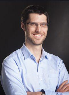 Antoine Schneider