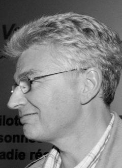 Henk Verloo