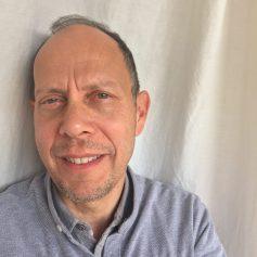 Michel Toman